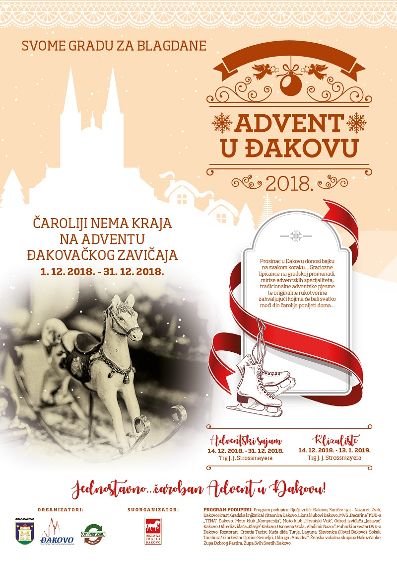 Advent 2018 plakat glavni